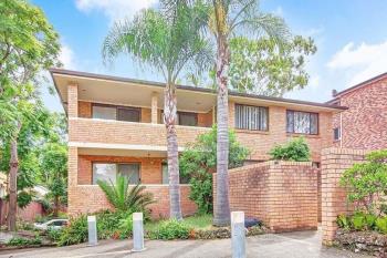 11/118-120 Meredith St, Bankstown, NSW 2200