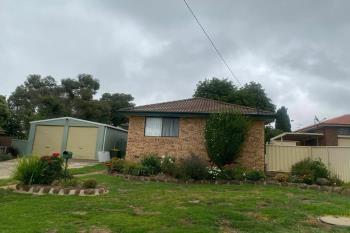 18 Grant Pde, Goulburn, NSW 2580