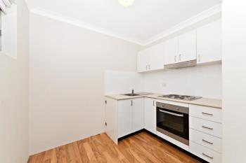 22/56 Houston Rd, Kingsford, NSW 2032