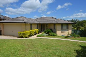 21 Rodlee St, Wauchope, NSW 2446