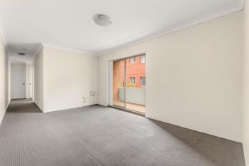 3/43 Burlington Rd, Homebush, NSW 2140