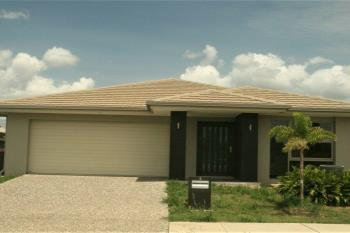 3 Tallowwood St, Caboolture South, QLD 4510
