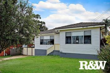 55 Beaconsfield Rd, Rooty Hill, NSW 2766