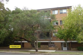 5/31 Bembridge St, Carlton, NSW 2218