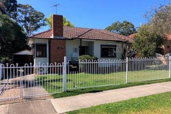 63 Pegler Ave, Granville, NSW 2142