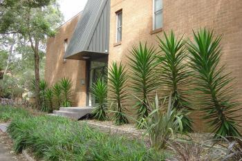 1/32-36 Christie Street (Enter Of , Wollstonecraft, NSW 2065