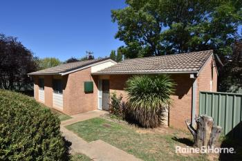 14/5-12 Keithian Pl, Orange, NSW 2800