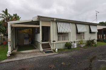 13/478 Ocean Dr, Laurieton, NSW 2443
