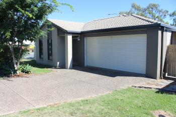 161 Alawoona St, Redbank Plains, QLD 4301
