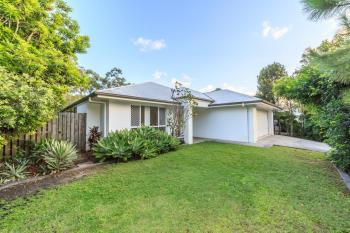 44 Boambillee Dr, Coomera, QLD 4209