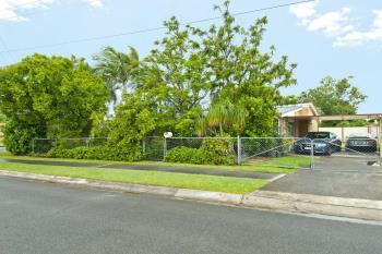 19 Cotswold St, Mount Warren Park, QLD 4207