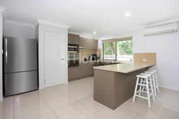 13 Xenia Ct, Coombabah, QLD 4216