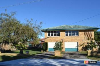 19 Monserrat Cres, Chermside, QLD 4032