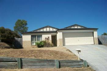 1 Lacy St, Waterford, QLD 4133