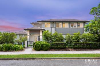 12 Hillcrest St, Rochedale, QLD 4123