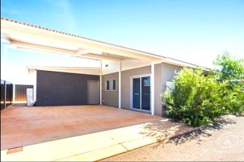11/327 Warara St, Tom Price, WA 6751
