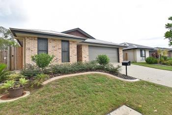 7 Begonia Ct, Caboolture, QLD 4510