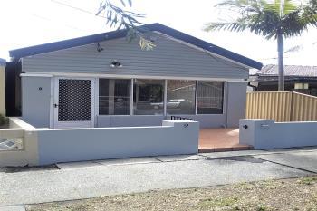 9 Robinson St, Eastlakes, NSW 2018