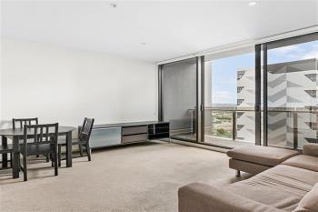 3705/318 Russel St, Melbourne, VIC 3000