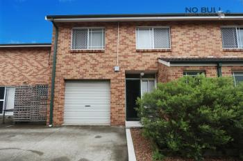 2/2 James St, Mayfield, NSW 2304