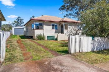 22 Gregory St, Harlaxton, QLD 4350