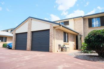 5/56 Gordon Ave, Newtown, QLD 4350