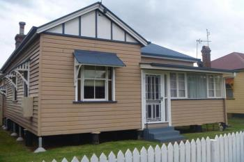 43 Grenier St, Toowoomba City, QLD 4350