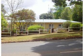 3/21 Margaret St, East Toowoomba, QLD 4350