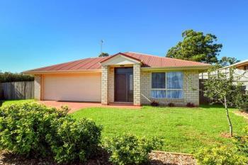 20 Willowburn Dr, Rockville, QLD 4350