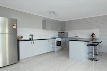 13/6 Scott St, East Toowoomba, QLD 4350