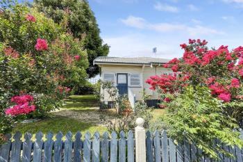 33 Hume St, North Toowoomba, QLD 4350