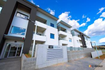 25/530 Cotter Rd, Coombs, ACT 2611