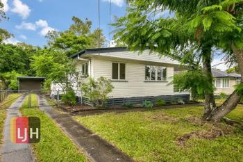 7 Caribbean St, Keperra, QLD 4054