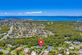 10 Clay Gully Rd, Victoria Point, QLD 4165