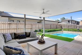 167 Garden St, Warriewood, NSW 2102
