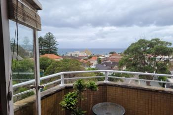 10/135A  Brook St, Coogee, NSW 2034