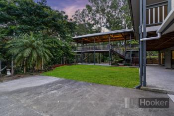 9 Pinewood St, Upper Coomera, QLD 4209