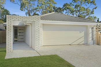 3 Truscot Pl, Thornlands, QLD 4164