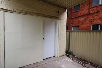 3/273 Lakemba St, Lakemba, NSW 2195