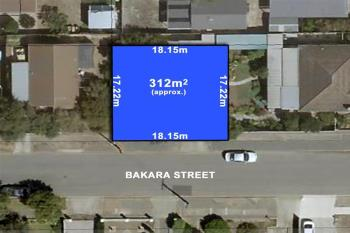 2A Bakara St, Park Holme, SA 5043
