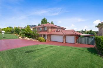 107 Heritage Way, Glen Alpine, NSW 2560