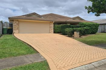118 Jensen Rd, Caboolture, QLD 4510
