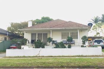 191 Eldridge Rd, Condell Park, NSW 2200
