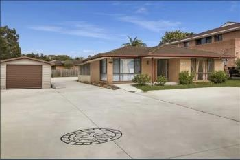 78 Goobarabah Ave, Lake Haven, NSW 2263