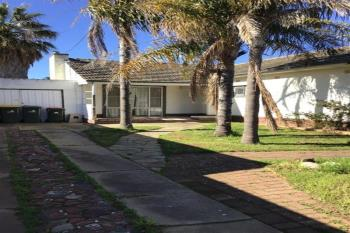 7 Eucla Ave, Warradale, SA 5046