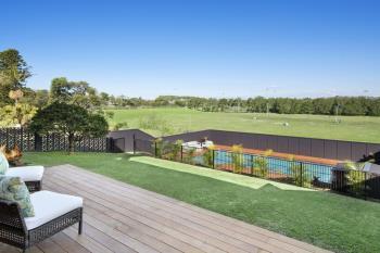 21 Arnott Cres, Warriewood, NSW 2102