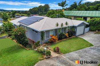 14 Dunoon Cres, Maclean, NSW 2463