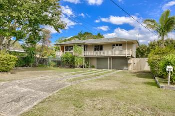 25 Dolcoath St, Albany Creek, QLD 4035
