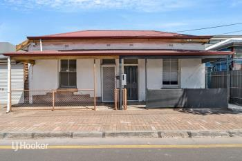 27 & 29 Church Ave, Norwood, SA 5067