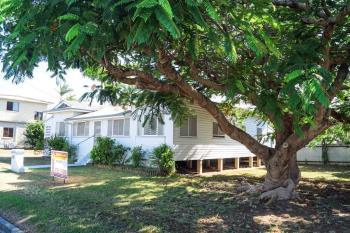 3 Water St, Bundaberg South, QLD 4670